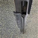 IAC Shotgun HAWK 981R